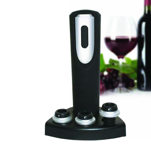 ELECTRIC WINE PRESERVER